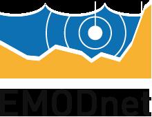 EMODnet logo