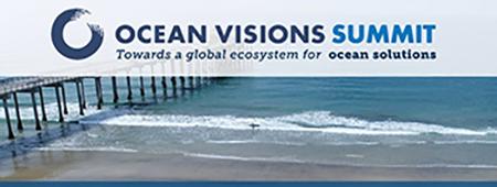 OceanVisionsSummit2021