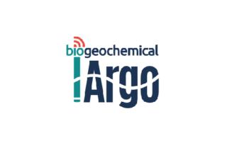 BGC Argo logo