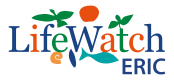 LifeWatch ERIC Logo