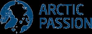 EU project Arctic Passion logo
