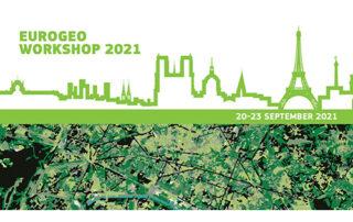 EuroGEO Workshop 2021 flyer
