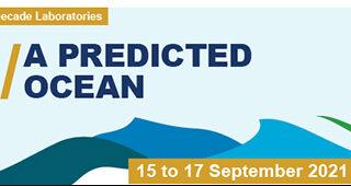OceanDecade Lab Predicted Ocean