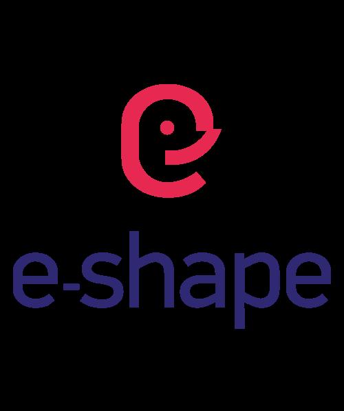 e-shape-logo