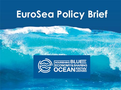 EuroSea Policy Brief